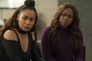 Power Recap Season 4 Episode 3