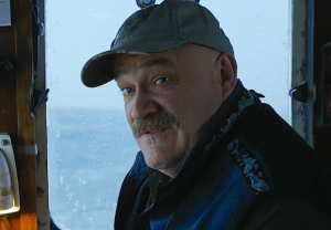 deadliest catch season 13 episode 14 video