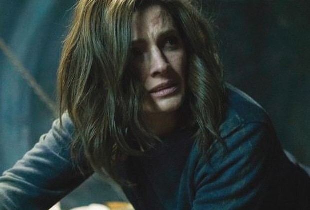 Katic Absentia Premiere Dates