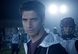 Teen Wolf Comic-Con Trailer