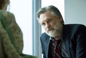 The Sinner USA Bill Pullman Harry Ambrose