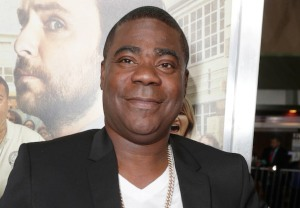 Tracy Morgan TBS Premiere Date