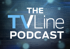 The TVLine Podcast Comic-Con 2017 Blind Item