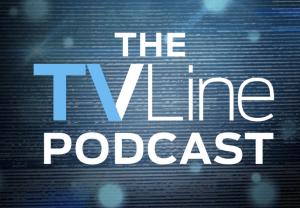 The TVLine Podcast Comic-Con 2017 Blind Item