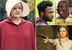 Emmy Predictions 2017