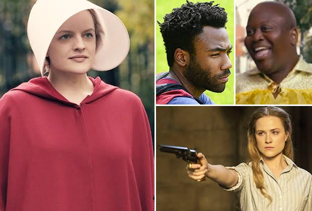 Emmy Predictions 2017