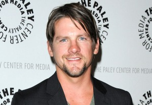 Zachary Knighton Cast Santa Clarita Diet