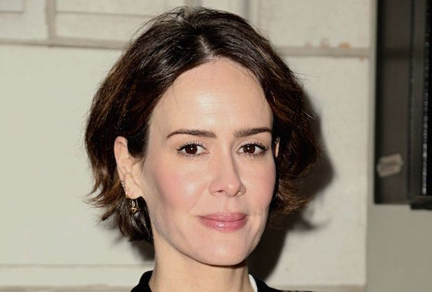 American Crime Story Katrina Sarah Paulson Cast Annette Bening