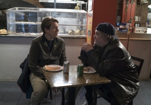 Crashing Season 2 Pete Holmes Interview Preview