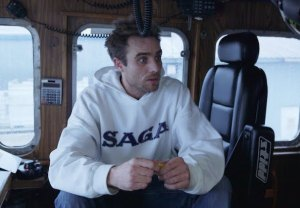 deadliest catch season 13 episode 16 video jake anderson saga