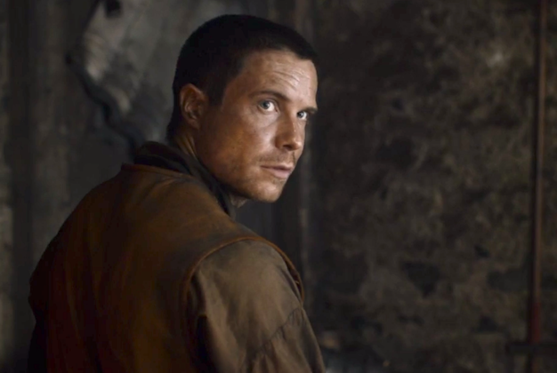 Game of Thrones' Season 7: Who Is Gendry, the Long-Lost Baratheon? | TVLine