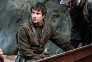 Game of Thrones Season 7 Gendry