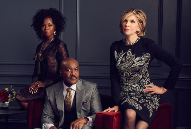 The Good Fight Season 2 Erica Tazel Exits As Series Regular Tvline Check out production photos, hot pictures, movie images of erica tazel and more from rotten tomatoes' celebrity gallery! https tvline com 2017 08 03 the good fight erica tazel exit season 2 cast barbara kolstad