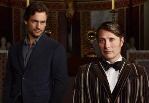 Hannibal Season 4 Revival Bryan Fuller