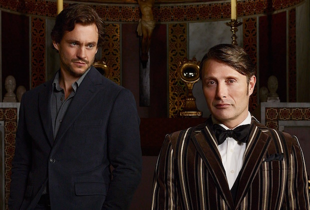 Hannibal Season 4 Revival Bryan Fuller
