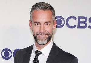 Suits Jay Harrington
