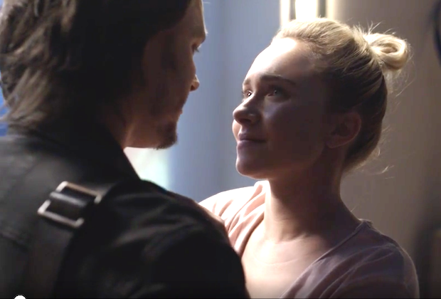 Nashville Finale Recap Season 5 Juliette Avery Reunion Rings