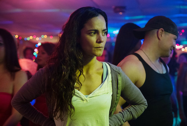 Queen of the South Renewed Season 3 USA