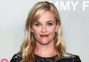 Reese Witherspoon The Mindy Project Season 6 Cast
