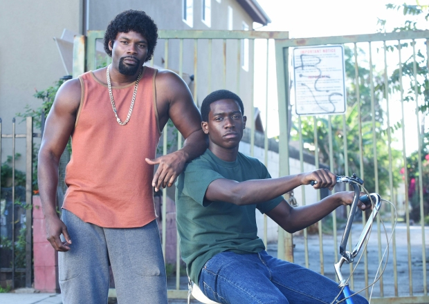 Snowfall Renewed Season 2 FX