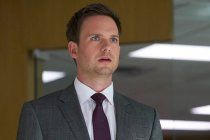 Suits: Patrick J. Adams Officially Returning for Final Season