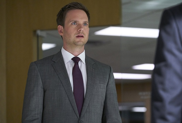 Suits Spoilers Episode 100
