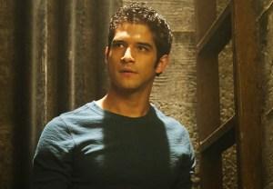 Teen Wolf Series Finale Date