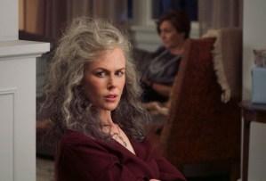 Top of the Lake China Girl Nicole Kidman