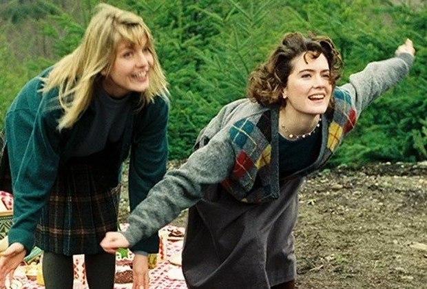 Twin Peaks Episode 13