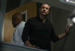 greys anatomy season 14 premiere recap interview
