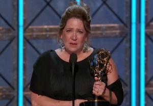 Ann Dowd The Handmaid's Tale 2017 Emmys