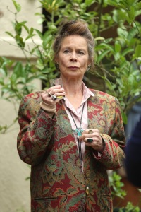 Better Things Season 2 FX Celia Imrie Phil