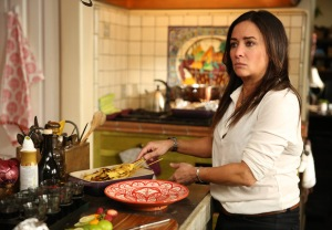 Better Things Season 2 FX Pamela Adlon Sam