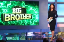 Big Brother Season 21 Premiere Date Set, Status of Celebrity Editions TBD
