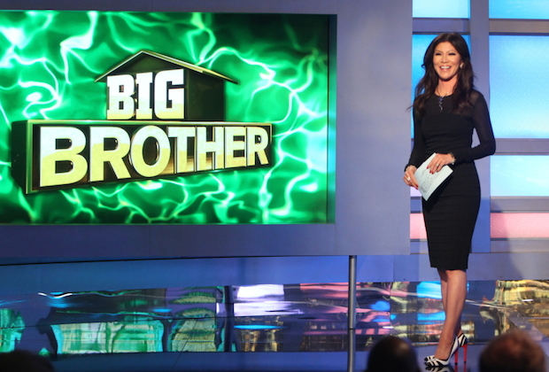 CBS today announced the return of the perennial summer favorite BIG BROTHER with a two-night premiere event Tuesday, June 25 and Wednesday, June 26 (8:00-9:00 PM, ET/PT). BIG BROTHER will again have three weekly episodes. Following the premiere, it will be broadcast Wednesday, June 26 (8:00-9:00 PM, ET/PT) and Sunday, June 30 (8:00-9:00 PM, ET/PT). Starting Wednesday, July 10, the show moves to Wednesdays and Thursdays (9:00-10:00 PM) with the Sunday broadcast remaining at 8:00 PM. The series is hosted by Julie Chen Moonves.
