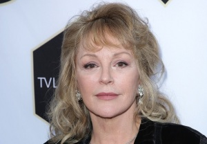 Designated Survivor Bonnie Bedelia