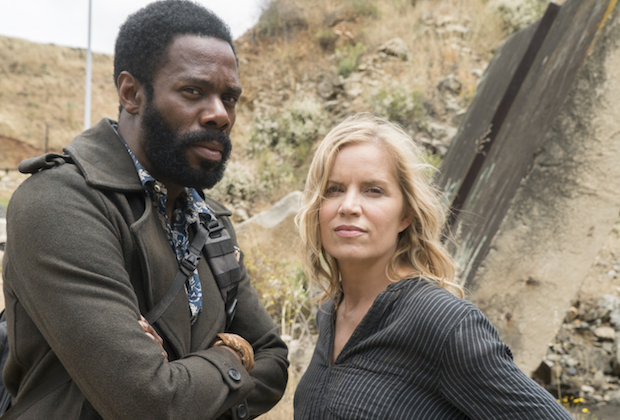 fear the walking dead season 3 episode 11 recap