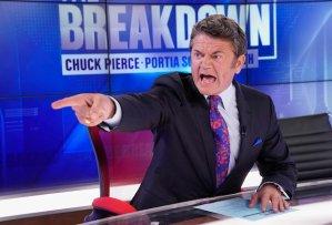 Great News Season 2 Premiere Chuck