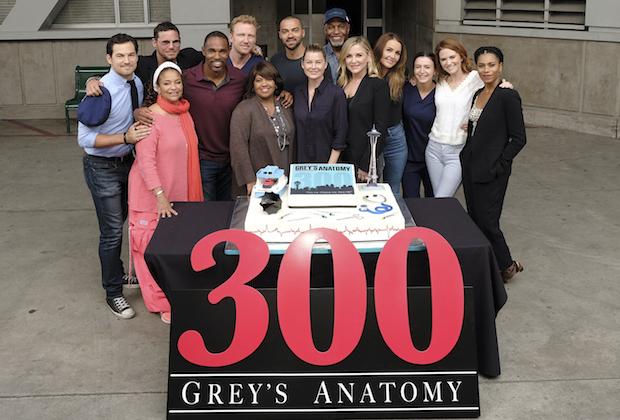 greys anatomy 300th episode season 14 spoilers krista vernoff interview