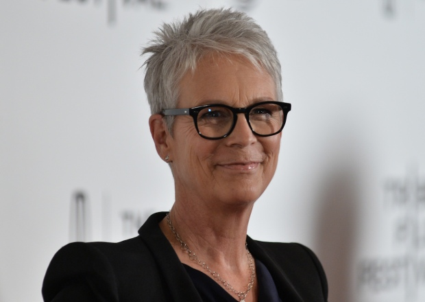 Jamie Lee Curtis Cast CBS Funeral Home Sitcom