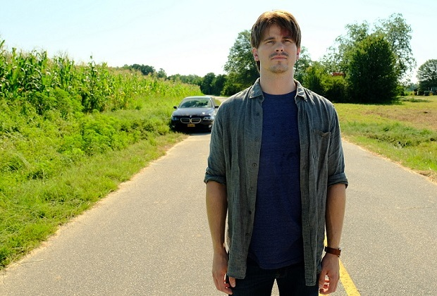 Kevin (Probably) Saves the World Recap