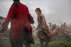Outlander Premiere Recap Season 3 Episode 1