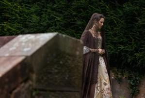Outlander Season 2 Catch Up Quick Recap