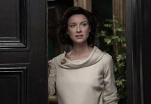 Outlander Recap Season 3 Episode 3 All Debts Paid