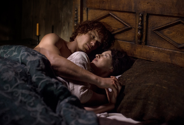 Outlander Season 2 Catch Up Recap All Episodes