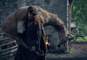 outlander-season-3-episode-2-jamie-fergus-sam-heughan-interview