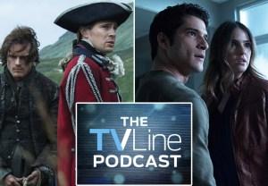 Outlander-Teen-Wolf-TVLine-Podcast