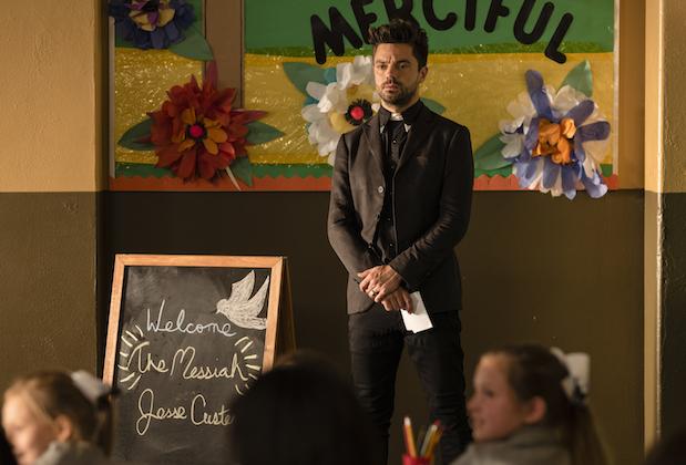 preacher season 2 episode 13 recap finale