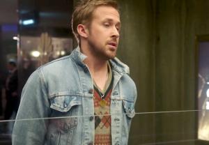 Ryan Gosling SNL Video