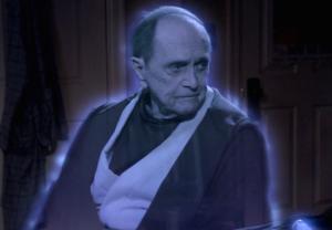 the big bang theory season 11 spoilers bob newhart returning